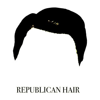 republicanhair-57a23374c8484