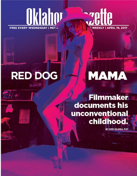 red-dog-article
